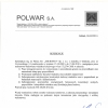 POLWAR