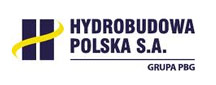 hydrobudowa